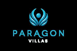 Koh Samui Guide   Paragon Villas